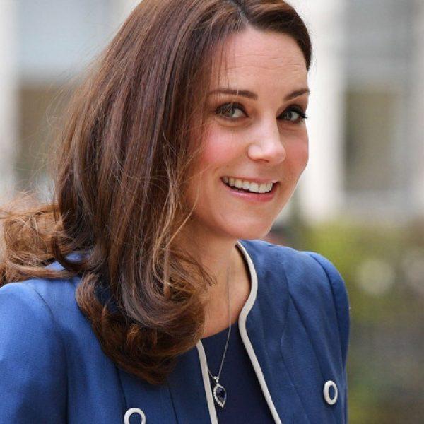 Royal Baby, è nato il terzogenito di William e Kate