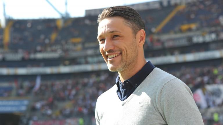Bayern Monaco, Niko Kovac sarà il nuovo allenatore da giugno