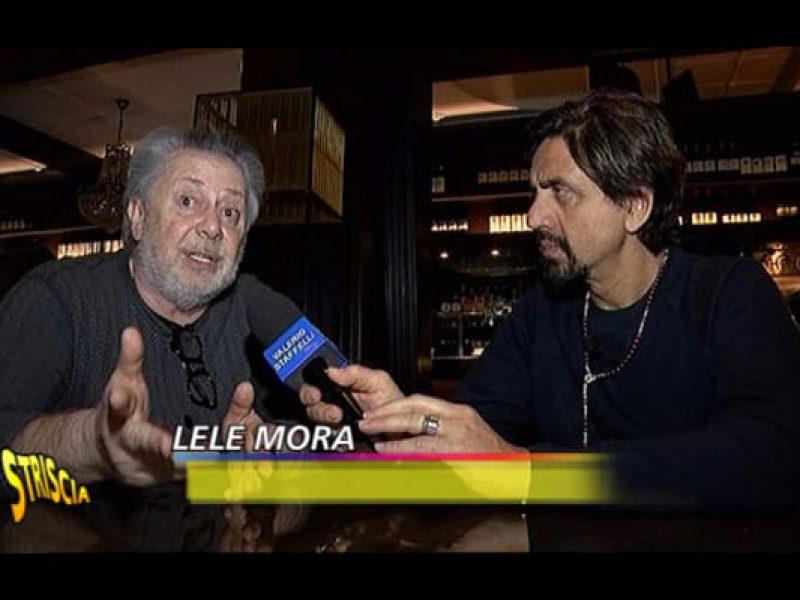 lele-mora-canna-gate-francesco-monte-isola-dei-famosi