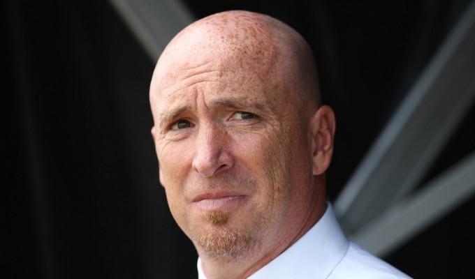 Cagliari, Maran è il nuovo allenatore