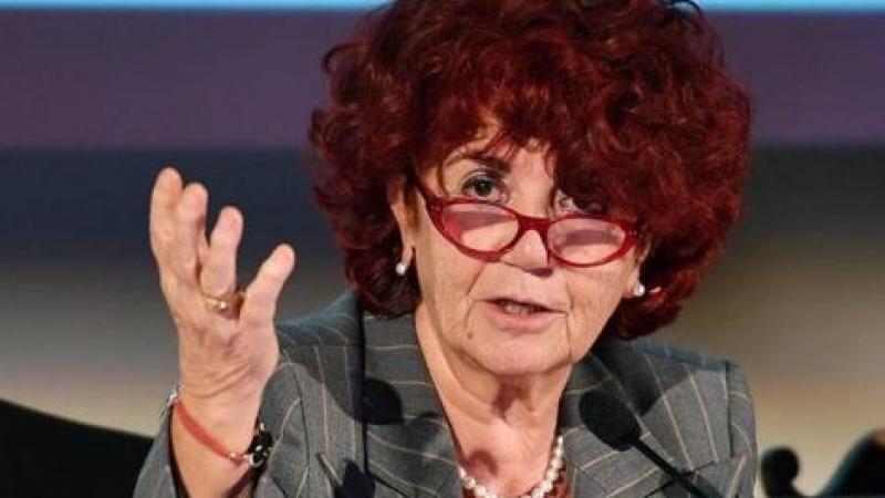 """Bullismo, Fedeli: """"Mano dura con gli studenti violenti"""""""