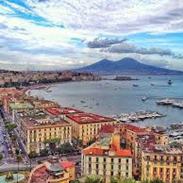 Turismo, il 'made in Italy' è il più apprezzato dai turisti