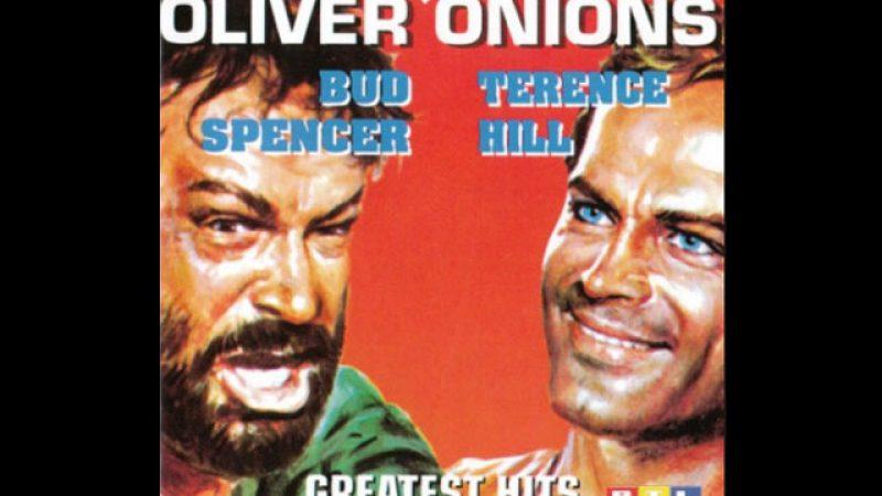Dopo 30 anni, gli Oliver Onions di nuovo in concerto