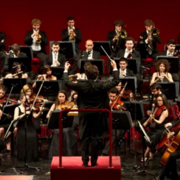 International Opera Awards, trionfa l'Orchestra della Scala