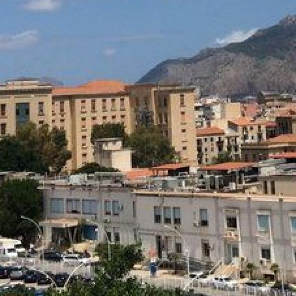 Palermo, infermiere aggredito due volte all'ospedale Civico