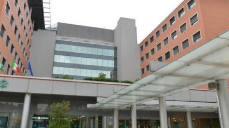 Varese, donna ricoverata in Rianimazione per meningite