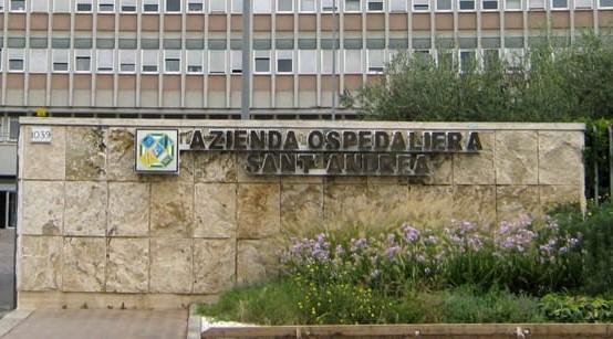 Roma, aggredisce medico in ospedale: denunciato