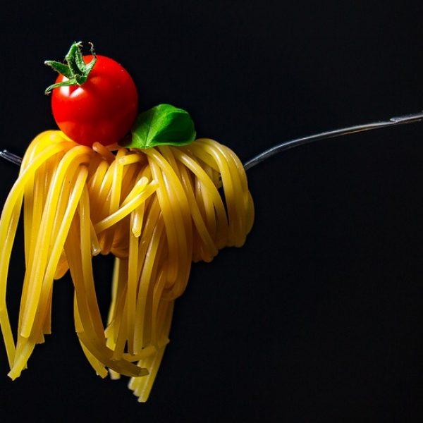 Carboidrati, mangiare pasta non fa ingrassare