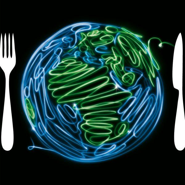 Il Pianeta nel piatto, l'indagine di Greenpeace