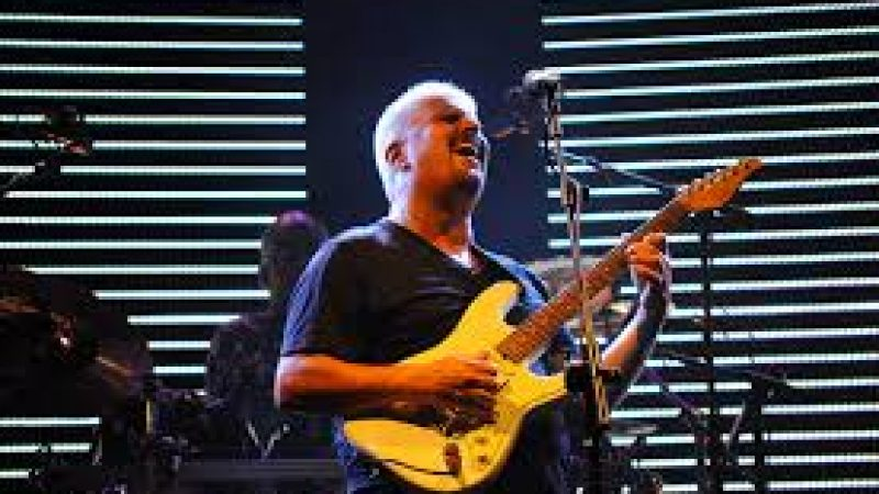 Pino Daniele, un concerto live lo ricorderà il 7 giugno