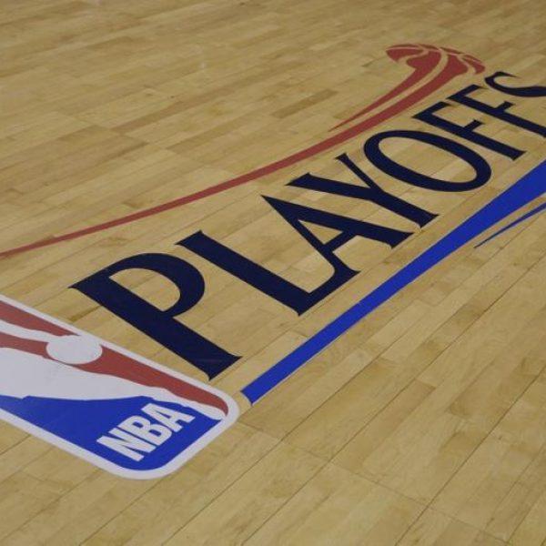 NBA, la griglia playoff: è subito Warriors contro Spurs