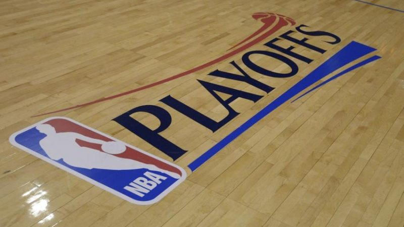 Playoff NBA, il calendario delle finali di Conference