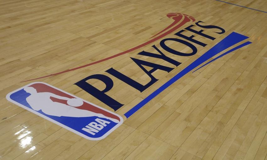 Calendario Play Off Nba.Playoff Nba Il Calendario Delle Finali Di Conference Si24