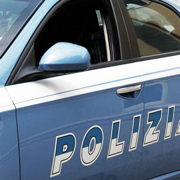 Brescia, sequestrati 43 kg di cocaina: scattano 11 arresti