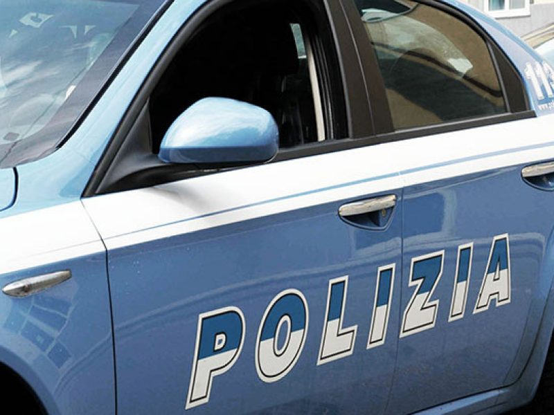 svolta indagini cadavere di rimini, cadavere senegalese a Rimini, è omicidio disposto fermo a Rimini, giovane senegalese ucciso con due colpi di pistola a rimini, secondo l'autopsia sul cadavere di rimini si tratta di omicidio