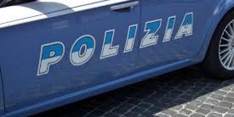 Cagliari, droga nei circoli privati: 4 arrestati