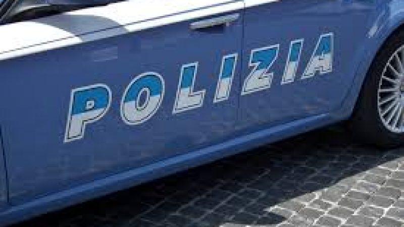 Pensionato ucciso nel Biellese, un vicino confessa l'omicidio