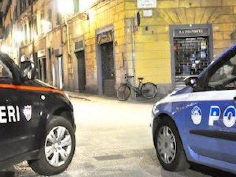 Francesco Amato, ndrangheta, poste, reggio emilia, ostaggi, condannato, processo aemilia, mafia