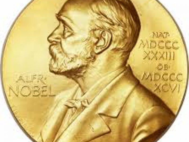Scandalo accademia Nobel, Arnault molestò principessa Svezia