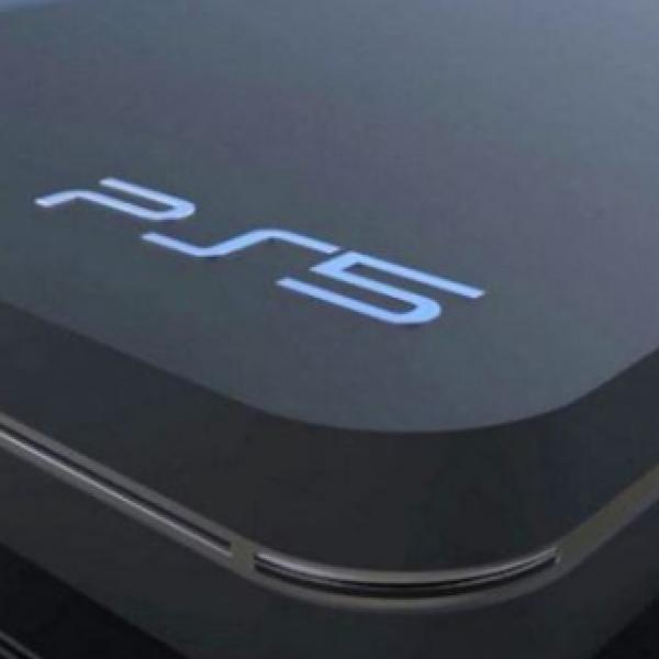 PS5, la nuova PlayStation potrebbe esordire nel 2020