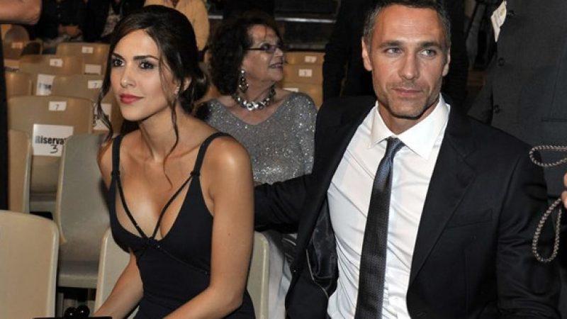 Raoul Bova e Rocio non possono sposarsi, ecco perché