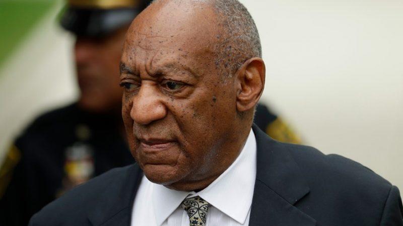Bill Cosby, riprende il processo per molestie sessuali