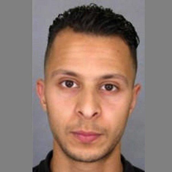Belgio, condannato a 20 anni Salah Abdeslam