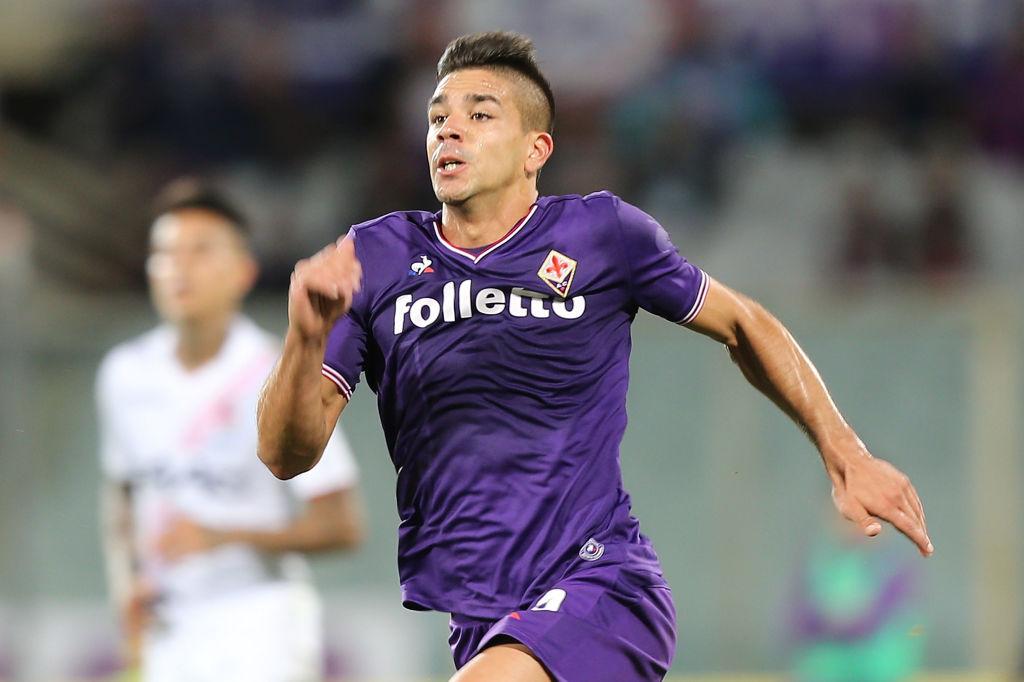 Serie A, i risultati della 25a giornata: pari pirotecnico tra Fiorentina e Inter