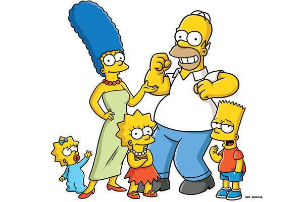 I Simpson, smentite le voci sulla chiusura della serie