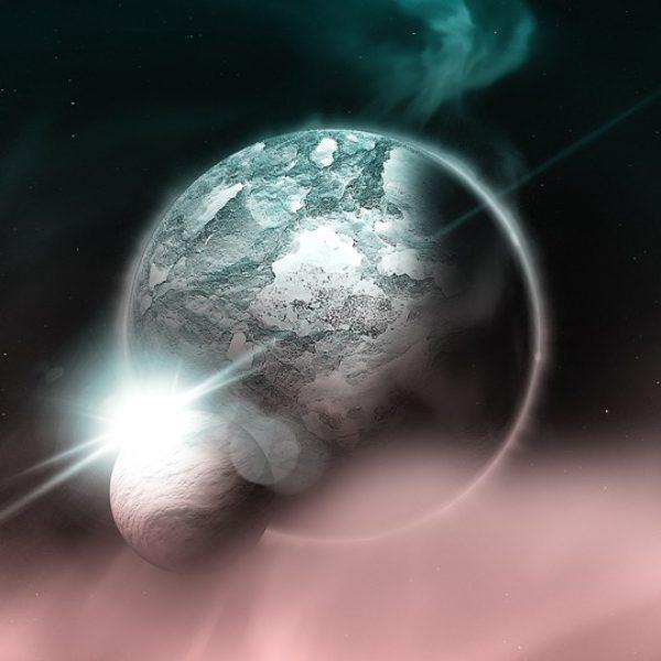 Spazio, è in orbita 'Tess': il satellite cacciatore di pianeti