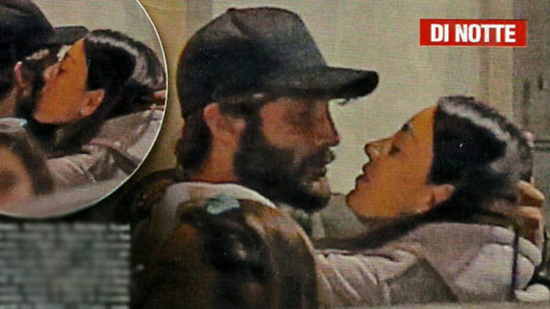 Gossip: Stefano De Martino, avvistato con Giorgia Gabriele