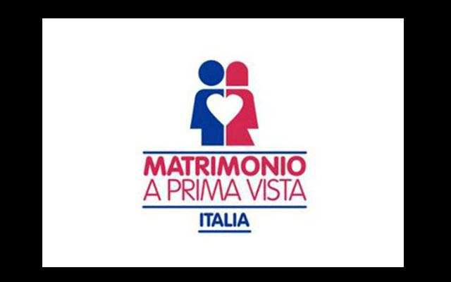 """Torna in tv """"Matrimonio a prima vista"""", la terza stagione"""