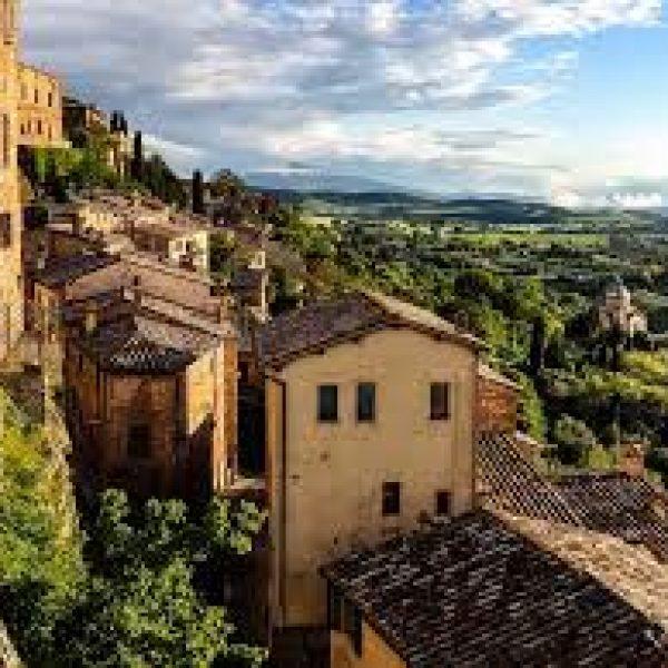 Toscana, gli eventi in programma dal 13 al 15 aprile