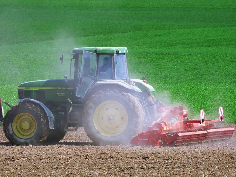 guida galattica agricoltura europea, gioco online su agricoltura europea, agriUe, agricoltura Biologica europea, gioco per imparare norme Ue su agricoltura, sostegno piccole e medie aziende agricole