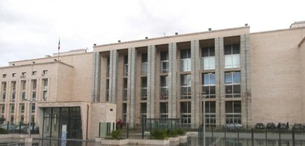 Trattativa Stato-Mafia, le battute finali del processo