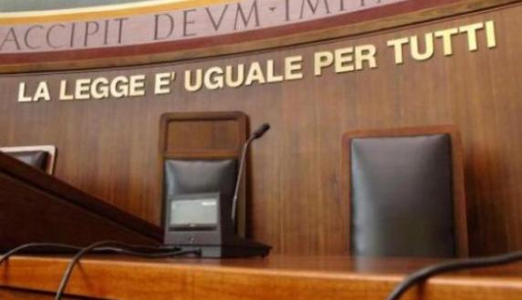 """Riesame, via libera a sequestro dei fondi della Lega. Salvini: """"Sono tranquillo"""""""