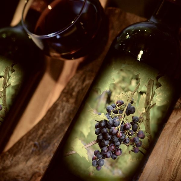 Boom dei vini italiani, crescono i ricavi