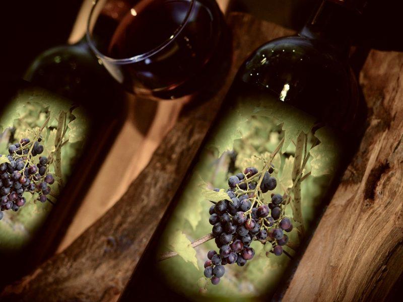 cresce mercato del vino italiano, mercanto interno vino italiano in crescita, export vino italiano in crescita, boom ricavi del vino italiano, Vinitaly, Verona, Mediobanca
