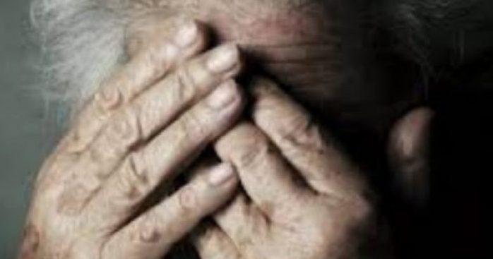 Anziani maltrattati e minacciati a Rovigo, 9 misure cautelari