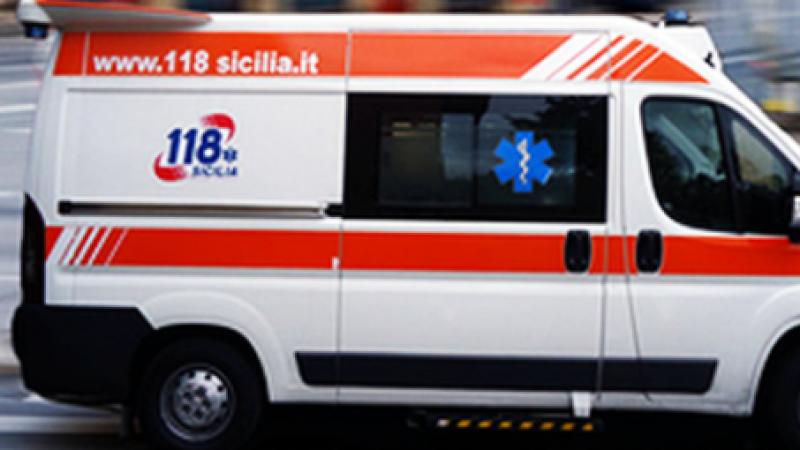 """Sis 118: """"Medico a bordo garantirebbe più sopravvivenza al paziente"""""""