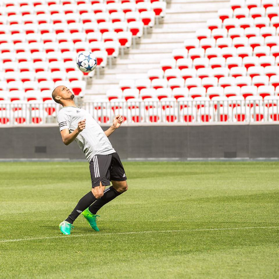 Liverpool: preso Fabinho del Monaco per 50 milioni