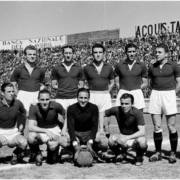 La Tragedia di Superga, 1949-2018: in ricordo del Grande Torino