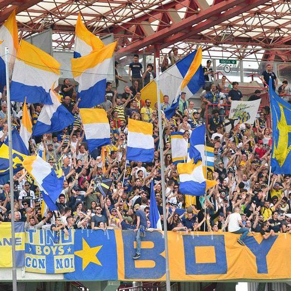 Caos Parma, l'avv. Grassani: