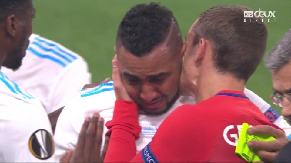 Mondiali Russia 2018: Payet li salterà?