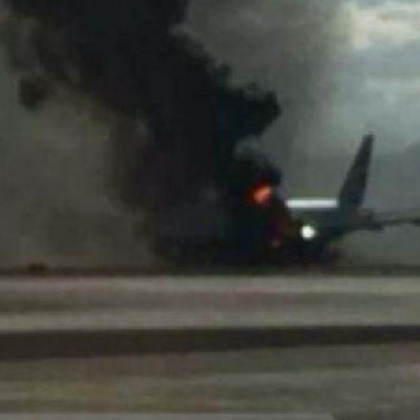 Cuba, aereo di linea si schianta dopo il decollo: centinaia di morti