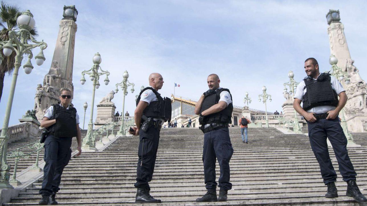 Torna la paura in Francia, sventato attacco terroristico