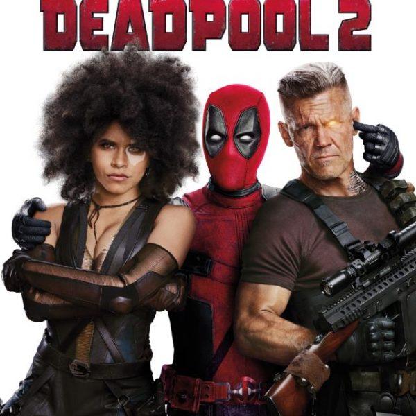 Deadpool 2, la recensione del film che tanto aspettavamo