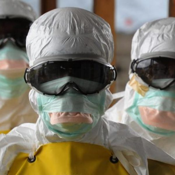 Allarme ebola, torna l'incubo: in Congo 17 morti