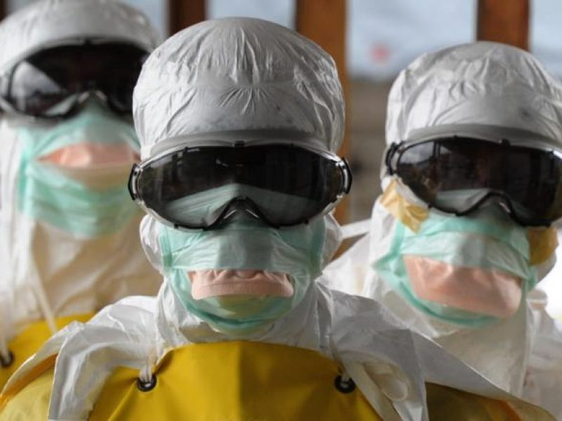 ebola, congo, malattia, nuova diffusione ebola in congo, per la prima volta vaccini ebola in congo, rischio epidemia ebola in congo, allarme ebola in congo, torna incubo ebola in congo