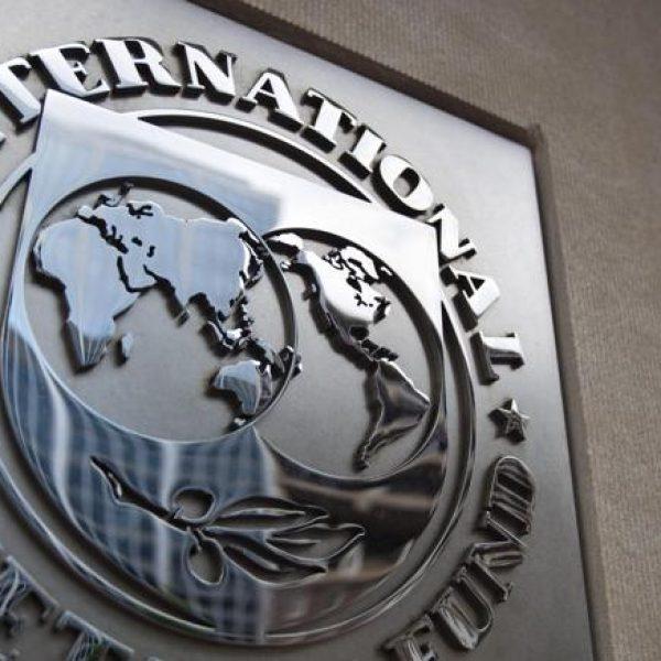Ripresa Italia, l'Fmi è pessimista: nel 2018 il Pil si ferma al +1,2%